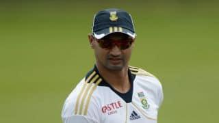 Alviro Petersen: Lucky to have played alongside AB de Villiers, Dale Steyn