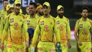 IPL 2021: मुंबई, सीएसके और पंजाब के खिलाड़ी वाणिज्यिक उड़ान से दुबई आएंगे, छह दिन पृथकवास में