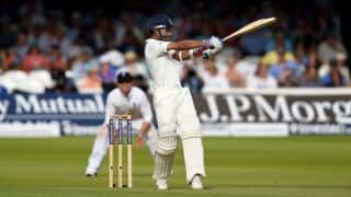Ajinkya Rahane, Moeen Ali make rapid strikes in ICC Test rankings