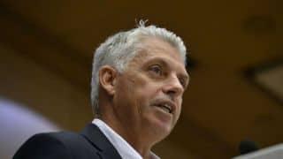 आईसीसी ने कड़ी की बॉल टैंपरिंग की सजा, लग सकता है 6 टेस्ट मैचों का बैन