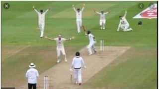 ICC को टेस्ट में एक ब्रांड की गेंद को मान्य कर देना चाहिए : वकार यूनिस