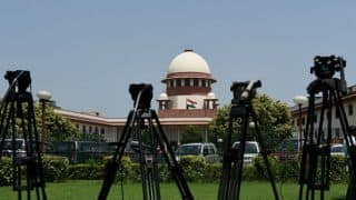 SC to announce names of BCCI administrators on Jan 20