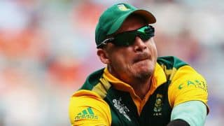 2015 Yearender: Top 10 catches across cricket formats in the year
