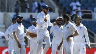India vs South Africa 2019: Full schedule, squads, venues, streaming details