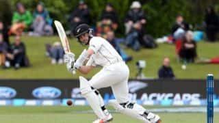 टेस्ट की दूसरी पारी में कोहली से बेहतर केन विलियमसन का औसत