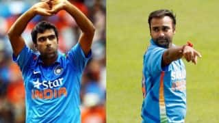ICC World T20 2014: South Africa ready to face 'exceptional' Indian spinners