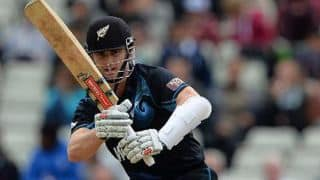 Pakistan vs New Zealand 2014, 1st T20I at Dubai Preview: Kiwis look to carry momentum from Test victory