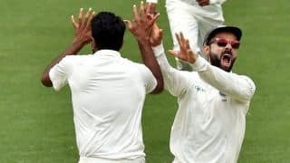It doesn't matter what people are saying about Virat Kohli, he should stick to his aggression: Zaheer Khan