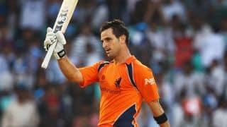 IPL 7 Auction: Kolkata Knight Riders full list of players bought