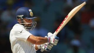 India vs Australia, 1st Test at Adelaide Oval, Day 5: Virat Kohli scores 10th fifty