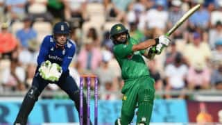 PAK vs ENG Live Streaming 3rd ODI 2016: Watch online match telecast & Live TV Coverage