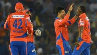 इस आईपीएल में सुरेश रैना जड़ेंगे सबसे ज्यादा छक्के: ड्वेन ब्रावो