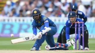 England vs Sri Lanka 2016 Live streaming: Watch Live telecast of ENG vs SL, 3rd ODI on StarSports