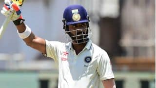 IND declare following 304-run lead against WI in 2nd Test