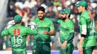 अगले साल इस देश का दौरा करेगा पाकिस्तान, PCB ने दी जानकारी