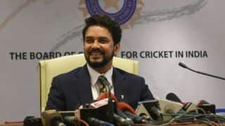 BCCI to discuss implementations of Lodha Committee