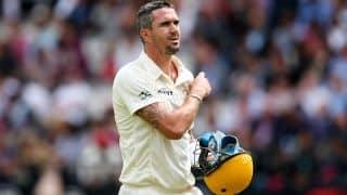 Kevin Pietersen terms South African T20 experience with Titans as really special