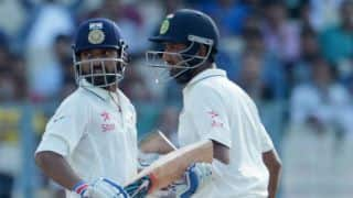 CoA chief Vinod Rai confirms India Test specialists to leave for England in early June