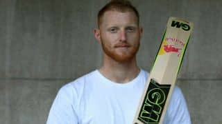 Ben Stokes' comeback poses good selection dilemma for England at Trent Bridge: Trevor Bayliss