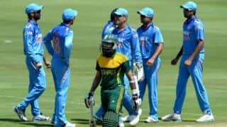ICC World Cup 2019: Hashim Amla is not worried about his place in South Africa playing XI