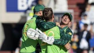 IN PICS: ICC World Cup 2019, Australia vs South Africa, Match 45
