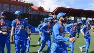 No MS Dhoni return, Hardik Pandya makes a comeback as selectors pick 15-man squad for South Africa T20Is