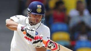 दिलीप ट्रॉफी: सुरेश रैना भी नहीं बचा पाए हार, 219 रनों से हारा इंडिया ग्रीन