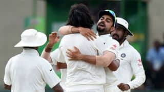 India vs South Africa, Freedom Series 2015, Free Live Cricket Streaming Online on Star Sports: 2nd Test at Bengaluru, Day 4