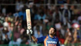 Top 10 memorable innings played by Indian cricketers