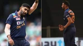 IND vs ENG: Prasidh Krishan can go long in career as Jasprit Bumrah is doing for the team, says Sunil Gavaskar