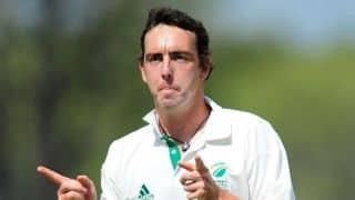 Rogers, Katich slam Australia after series loss against SA