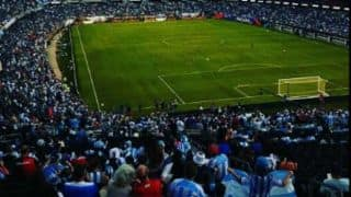 ARG 5-0 PAN | Live Football Score, Argentina vs Panama, Copa Amercia Centenario 2016, Match 16 at Chicago