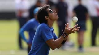 Mansi Joshi denies opposing Ramesh Powar's reinstatement as coach
