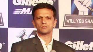 IPL 2015: Rajasthan Royals will back Mumbai Indians to defeat Kolkata Knight Riders, says Rahul Dravid