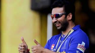 Raj Kundra to co-operate with IPL match-fixing investigation, says Rajasthan Royals CEO