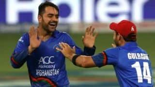 खिताबी मुकाबले में बांग्लादेश के सामने आज होंगेे अफगान लड़ाके, राशिद का खेलना मुश्किल