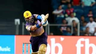 IPL 2017: I have a lot of faith in what I am doing, says Uthappa