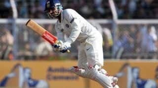 On This Day in Cricket History: Virender Sehwag Smashed 293 Against Sri Lanka in Mumbai, Nearly Became First Man to Score 3 Test Triple Centuries
