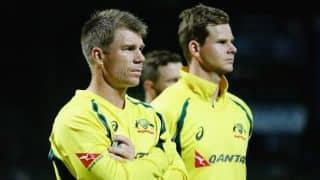 SL vs AUS, 1st ODI, preview: Ambushed Aussies look to avenge Test whitewash