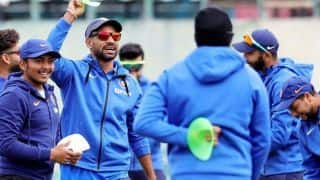COVID-19 Outbreak: Team India Training Camp Before IPL 2020 in UAE Looks Doubtful