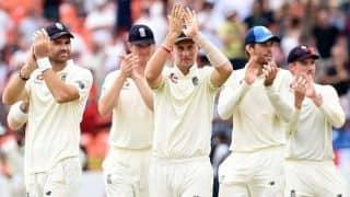 Sri Lanka vs England: Rare away whitewash the target for Joe Root at SSC