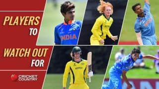 India vs Australia, ICC U-19 World Cup 2018 Final: 5 players to watch out for