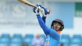 Duleep Trophy: Ishan Kishan in focus as India Red face India Green in summit clash