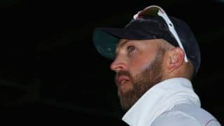Matt Prior's hopes of England comeback dashed by Achilles' injury