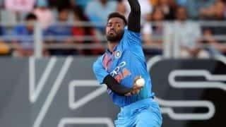 Hardik Pandya's recurring back-injury concerns Zaheer Khan