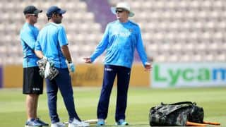 MS Dhoni's comments on Duncan Fletcher were unbecoming of an Indian captain: BCCI official