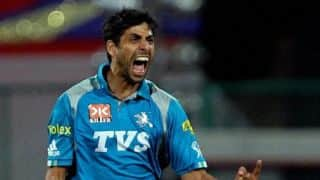 IPL 7 Auction: Chennai Super Kings buy Ashish Nehra for Rs 2 crores