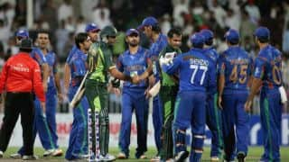 PCB bans players from participating in Afghanistan T20 league