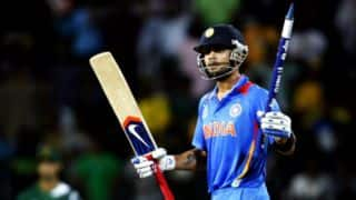 India vs Pakistan: History of all six T20Is played between arch-rivals