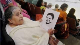 मदर्स डे: दिग्गज क्रिकेटरों ने किया मां को सलाम